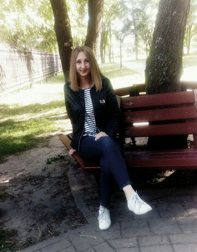 счастьевмелочах любимыйгород Лето, солнце, жара🔆🔆🔆🔆🔆🔆🔆🔆🔆🔆🔆🔆🔆 улыбайтесь чаще) ЖИВИТЕ НЕ РАДИ ТЕБЯ , но я о других думайте)💋