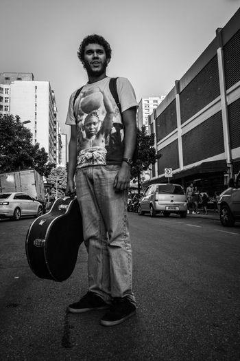 Blancoynegro Noiretblanc Pretoebranco Black & White Blackandwhitephotography HiFiPhotographia HIFiClaudioVRocha B&W Portrait