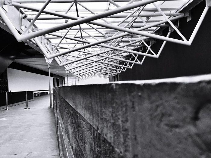 Built Structure Architecture Buildings Architecture Building Buildingstyles Architecture Architectural Detail Architecture_collection Architecturelovers Architecture_bw Architecturephotography Architecture Details Architecture And Art