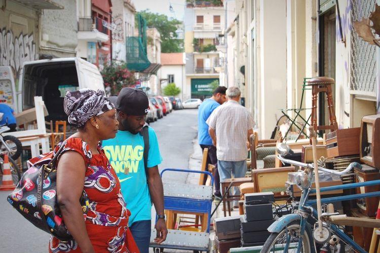 EEA3 EEA3 - Athens Streetphotography OpenEdit Street Antique Shopping Street Photography Streetphoto_color Street Photo The Street Photographer - 2015 EyeEm Awards