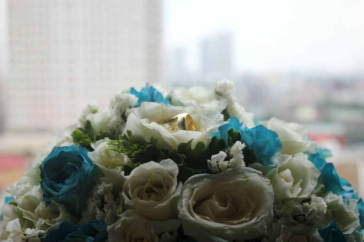 together forever Flowers Ring Shot Wedding Essentials EyeEm EyeemPhilippines Philippines EyeEmNewHere Getty Gettyimages Images Sale Forsale Sellingphotos Photos Selloneyeem Sell Day Indoors  Close-up Factory