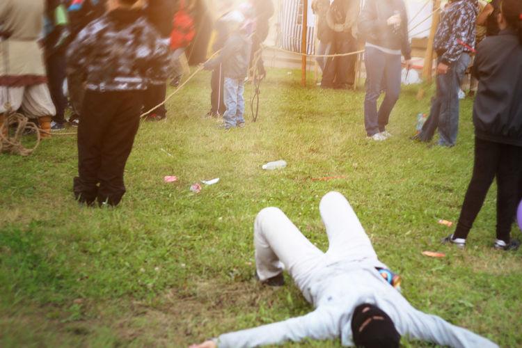 Balaclava Danger Dangerous Drink Drunk Drunk Moments Drunk Nights FBI Party Police Politics Strange Summer