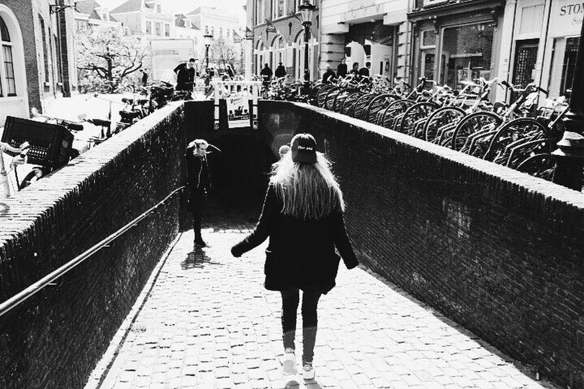 My Student Life First Eyeem Photo Utrecht Things I Like