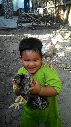 My brother Maduraisland of INDONESIA COUNTRY