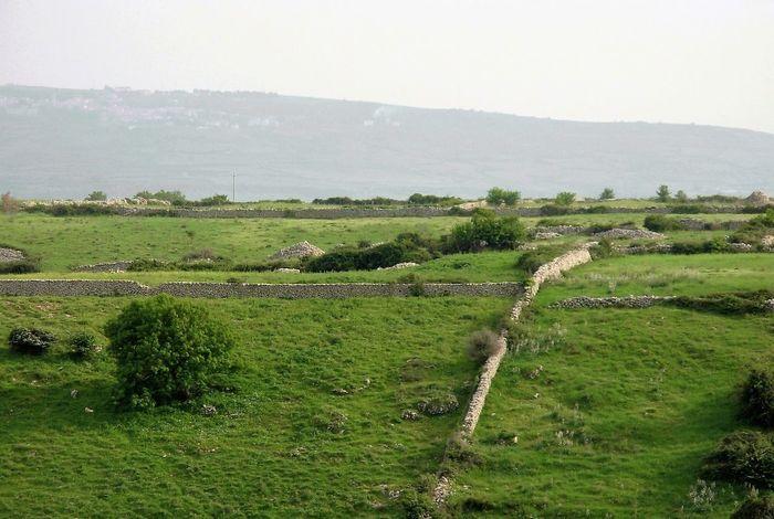 Landscape Myland