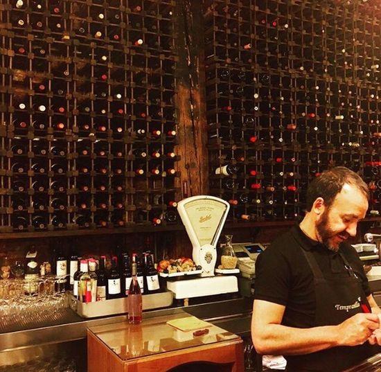 Detodounpoco Wine Moments Wine Viños De Vinos De 🍷