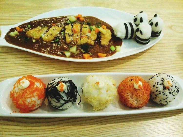 Food Foodphotography Foodporn Japanese Food