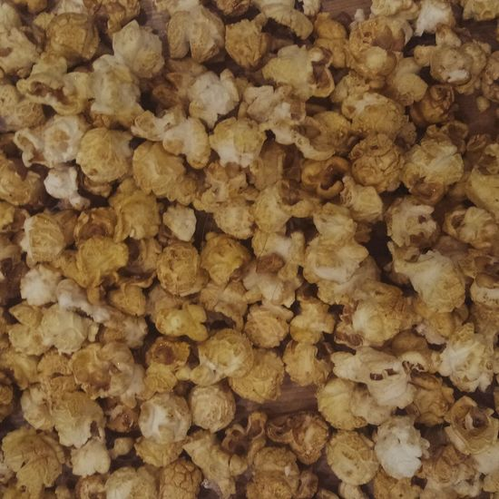 #photography #beautiful #Nature  #amusementpark #amusement #popcorn #day #relax #Relaxing Backgrounds Full Frame Textured  Yellow Close-up Granola Corn Flakes