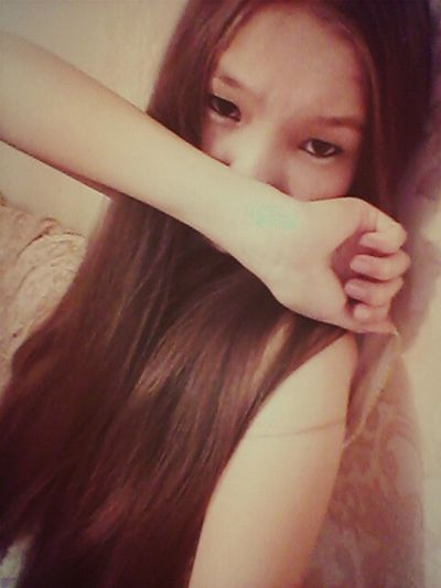 Applecity Koreanstyle EXO Beauty