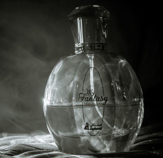 Fantasy perfume.. captured with Nikon D3300 First Eyeem Photo