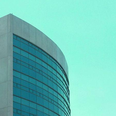 Arkiromantix Architecture Minimalarchitecture