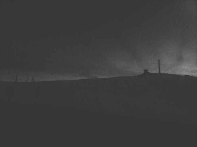 Landscape Fltrlive Blackandwhite Streetphotography