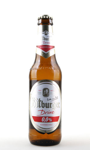 Beer isolated on white background Beer Beers Food And Drink Isolated Pub Alcohol Beer - Alcohol Beer Time Bottle Close-up Day Drink Editorial  Illustrative Illustrative Editorial Isolated On White Isolated White Background Label No People Non Alcoholic Non-alcoholic Non-alcoholic Beverage Nonalcoholic Studio Shot White Background