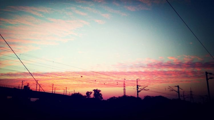 Clouds And Sky Morning Sky Popular Photos Mustfollow