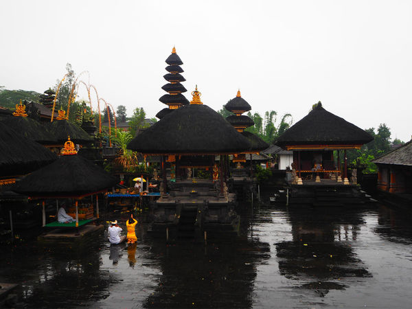🌧Raining day🌧 Besakih Temple Travel Bali Bali, Indonesia Tadaa Community Fine Art Still Life Travel Destinations Architecture Exceptional Photographs Culture Building Exterior Art And Architecture The City Light Gold Colored History Landscapes Outdoors Pagoda People Place Of Worship Religion Adapted To The City Miles Away Capture The Moment Welcome To Black Art Is Everywhere The Great Outdoors - 2017 EyeEm Awards The Photojournalist - 2017 EyeEm Awards Been There. Lost In The Landscape An Eye For Travel