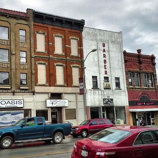 Street Architecture Home Court Streetview Buildings Project Photooftheday Barber Flowershop Stores Smalltown Nebraska Instagramer Ig_captures PhotoShare Beatrice Ig_bestever Courtstreet Architecture_magazine Streetalma Power_group Maindrag