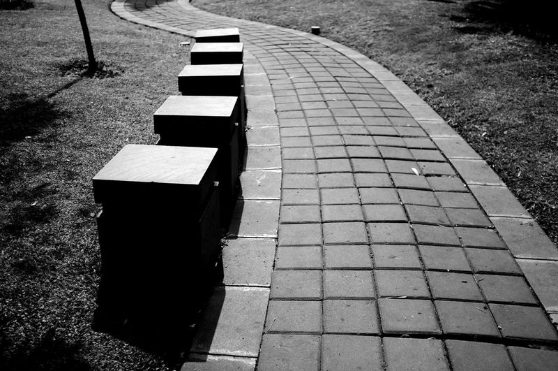 path Paving Stone Footpath LINE Road Marking Empty Road Architectural Design Paved Roadways Garden Path