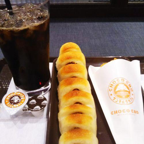 食べもの Food Foods Coffee コーヒー 珈琲