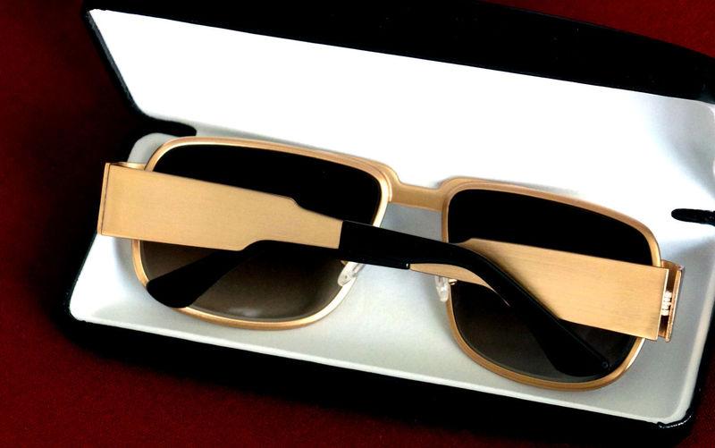 Elvis Elvispresley I Love My Sunglasses. Sunglasses Hello World Elvis Presley Elvis❤ Sunglass  Elvisportrait