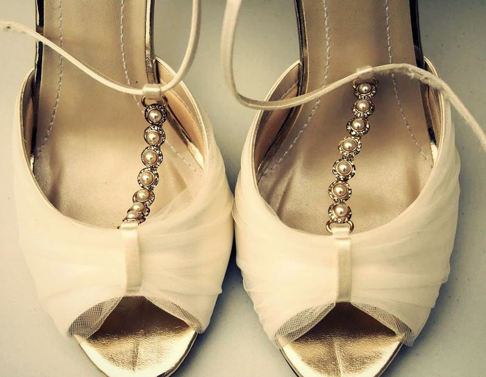 EyeEm Selects Shoes ♥ Shoes <3 Gala Wedding Wedding Shoes Party Shoes Party Time Wedding Close-up No People Shoe Love Shoes Off Shoes Party ❤Lingerie Partyfeets Day marriage shoes