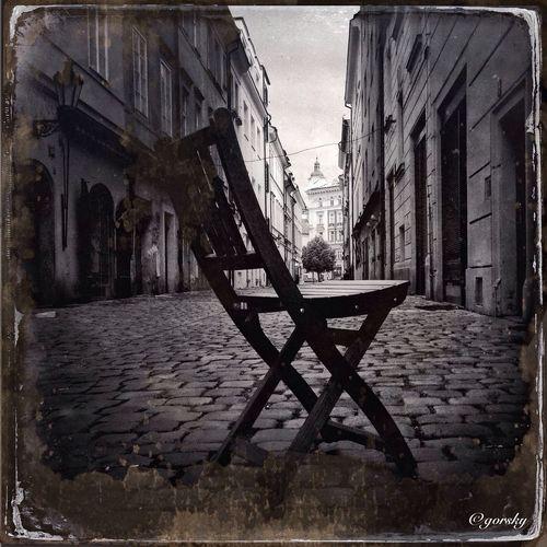 Hipstamatic Streetphotography Blackandwhite IPhone5