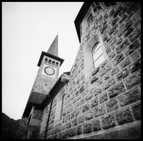 Bulbs and Psalms Abandonded Alps Architecture Arth Goldau Black And White Bulb Bulb Factory Catholic Church Gothic Light Lomography Medium Format Mount Rigi Psalm Psalm No.5 Pusteblume Rigi Rigi Bahn Snow And Ice  Stairway Swiss Alps Switzerland Urban