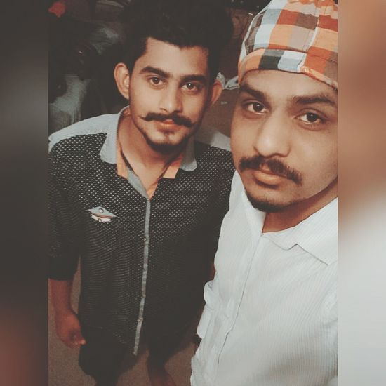 Mustache Boys Young Adult Karachi Pakistan Followback Adults Only Looking At Camera Karachi EyeEm Indoors  Selfie ✌ Follow Me I'll Follow Back Taking Pictures Friendship Taking Photos Hello World Real People Check This Out Hotboy Hi! Radom Adult Cute Eyes Are Soul Reflection Simplicity Handsome Guy