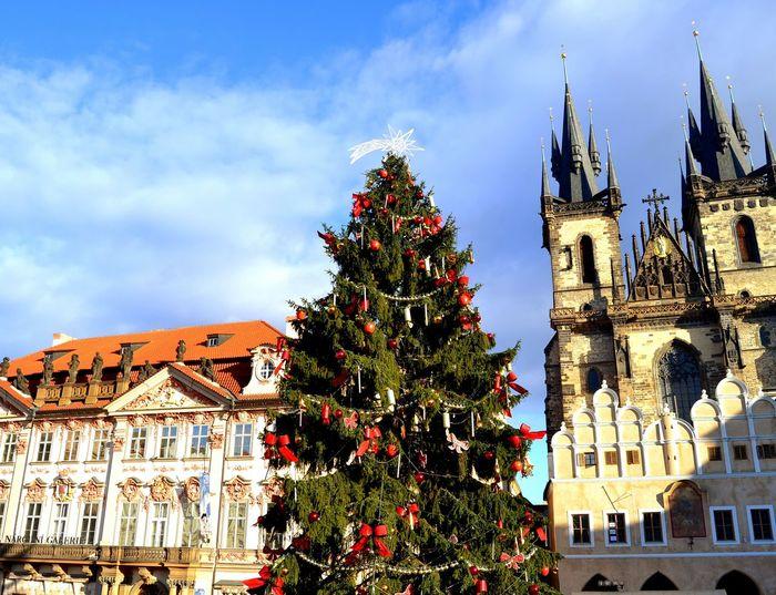 Prague Praga Praguedowntown Praguechristmas, Czechchristmas
