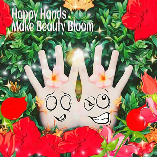 Happy Hands Ubu&I'llbme Bloom Make Beauty Blooming Life Like This Or My Monsters Will Get You! Two Is Better Than One I LOVE PHOTOGRAPHY Streamzoofamily Nothing Else Matters Eye For Photography Click Click 📷📷📷 Collected Community Created An EyeEm Eyeemphoto Color Palette Different Perspective Its What You Make It Art Createyourhype Created By Me Happy Hands Clicking Away Internet Addiction The Fashion Photographer - 2018 EyeEm Awards The Creative - 2018 EyeEm Awards