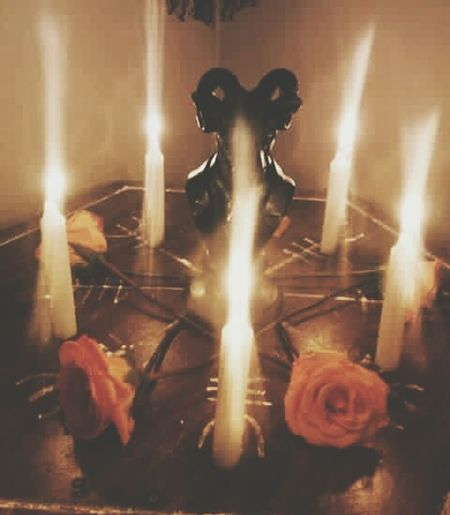 May all the blessings and renewal of Samhain be upon you and yours 🍁🎃🍁 Samhain Autumn Autumn🍁🍁🍁 Goodvibes Goodvibes🌾🌼✌️ Spell Incantesimo Rose🌹 Roses🌹 Rosas🌹🌹 🎃 Fall Autumn 🍂 Magic Hour Magicnight Noche Magica Noches🌙 Nottemagica