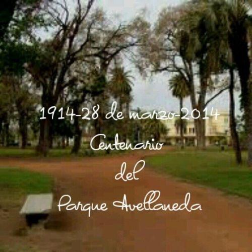Parqueavellaneda Parque  Buenosaires Buenosaires baires