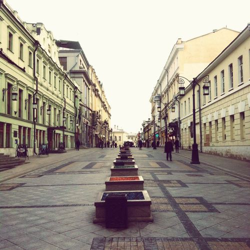 Moscow Moscow City Arbat Vladivostok Vladivostok_city Lifestyle Enjoying Life