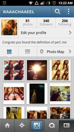 follow me Instagram Follow Me