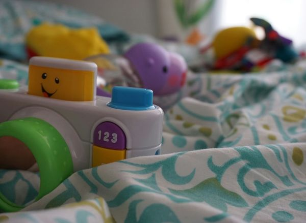 Indoors  Multi Colored Variation No People Close-up Day Toys Toddlerstories Toodlers Children Toys Toodler Toys For Baby