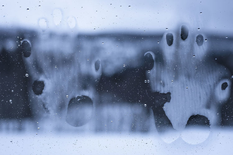 View Backgrounds Car Close-up Cold Day Drop Fog Food Full Frame Glass - Material Indoors  Land Vehicle Mode Of Transport Nature No People Photo Photographer Photography Transportation Water Wet Window Window View Windows