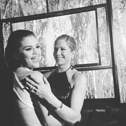A little tb and a happy birthday to one of the kindest people I know AND someone who has inspired me for years ! Love Respect Perfect Moment 😚 Thankyou Lot Of Love My Inspiration