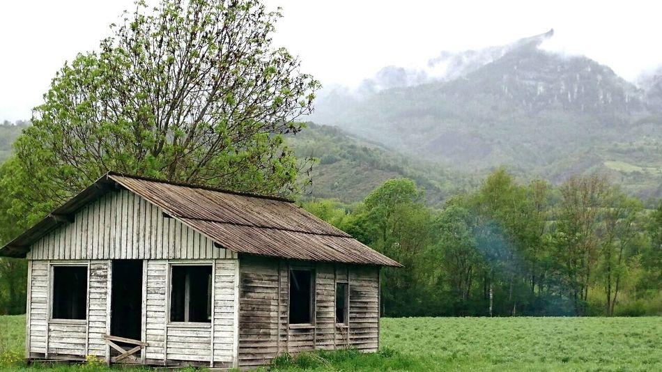 France Landscape_photography Mobilephotography EyeEm Nature Lover Getoutside Greatoutdoors Village
