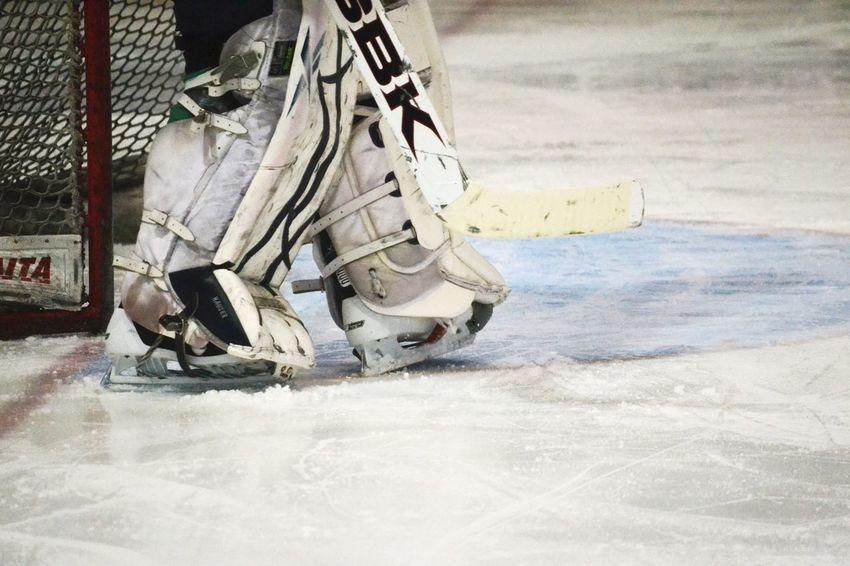 Eishockey Enjoying Life Check This Out First Eyeem Photo Eishockey Icehockey Sport Sports Sports Photography