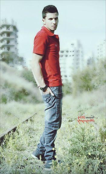 Syria  Lattakia Turkey Bursa Face Book Gamil Youzbashi