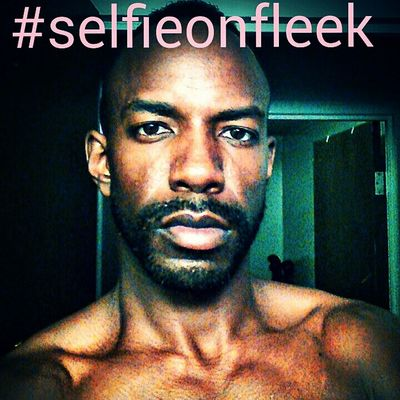 Selfieonfleek PrimoKUSHFUTURES™ Winning Opportunity Swaggin BornStunna  Powerful Enjoying Life