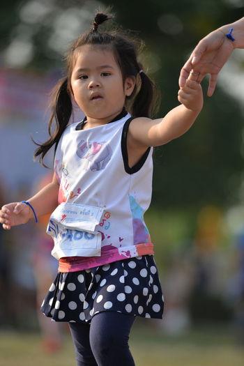 Phutthaishong mini marathon เดิน-วิ่ง การกุศล สพป.บุรีรัมย์ เขต 4 มินิมาราธอน ครั้งที่ Nikon D610 + Nikon Af-s 300mm f/4d 10k Run Fun Run 5k  Kids Playing Marathon Run Runing Runing A Marathon Running Fun Run Kids Run Kids Running Kids Running On Beach Kidsphotography Marathonrunner Runner Runnersworld Running Event Running Kids