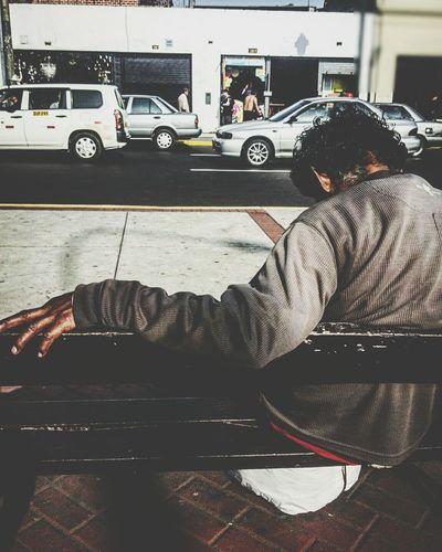 Real People Adult Perù 🇵🇪 Vida Cotidiana First Eyeem Photo