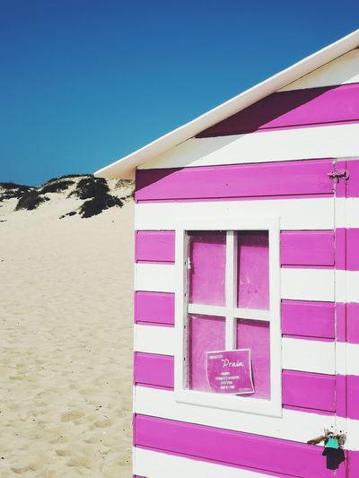 Beach bibliotec Tadaa Friends Tadaa Community Tadaabestshot Onthebeach #beachlife Huaweip20pro Minimalism EyeEm Best Shots Mountain Sky Sand Dune Scenics Idyllic Tranquil Scene