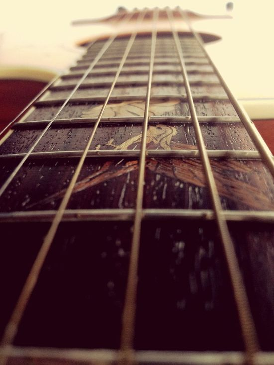 My guitar Guitar Love Guitars Guitar Player Birds Of EyeEm  Guitar Hero Guitar Art