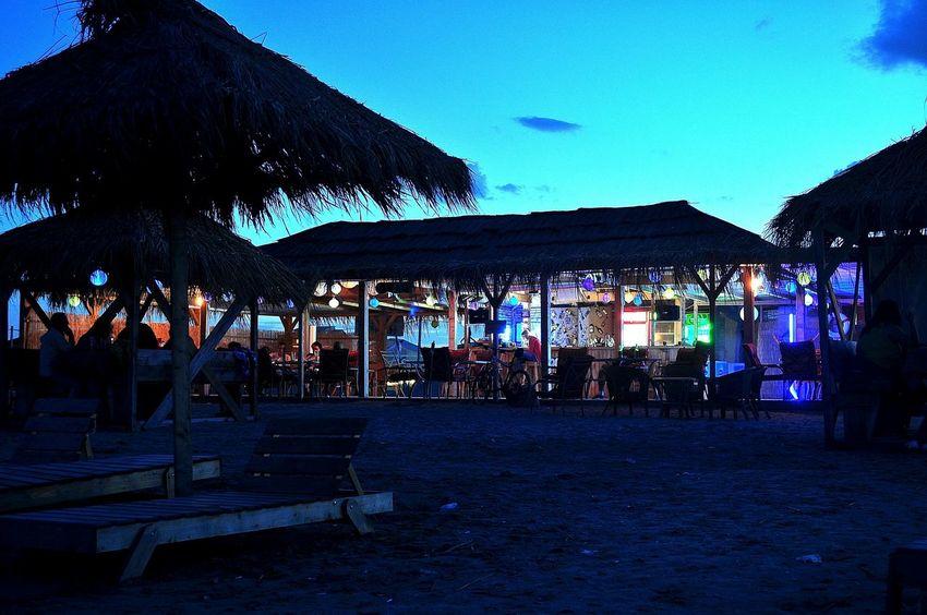 Beach Beach Photography Nightphotography Beach Life Beach Time
