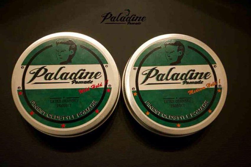 Paladine Pomade, Wild Hold & Medium Hold. SHINE || STRONGHOLD || CP 0812 8287 7878. Pomademurah Pomadeindo Pomademania Barbershop