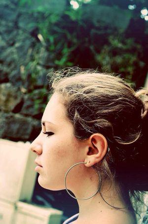 Myprofile Photography Enjoying Life Taking Photos / photographe: Lucie. ?