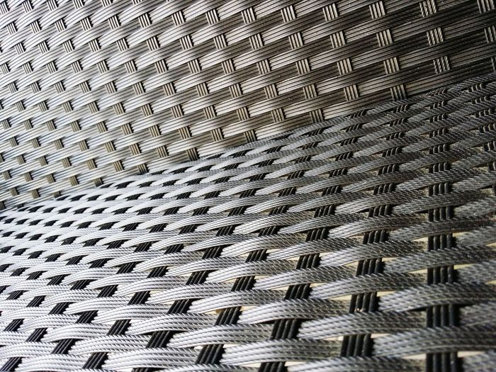 Shapes Pattern Lines Backgrounds Full Frame Pattern Close-up Architecture Seamless Pattern Geometric Shape Crisscross Diamond Shaped Repetition Geometry Skylight Grid Mosaic Square Shape Office Building Forestry Industry Triangle Building Triangle Shape Rectangle Hexagon LINE Tall Exterior Architectural Detail Settlement