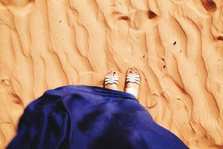 Holiday POV Redsands Dubaidesertsafari Desertlandscape Desertholiday Eyeemdubai EyeEmbestshots Fashionblogger Fashion Thetraveler-2015EyemAwards The Best From Holiday POV