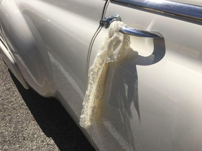 Car Show Car Lace No Filter Texture